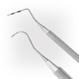 Periodontal Pocket Probes