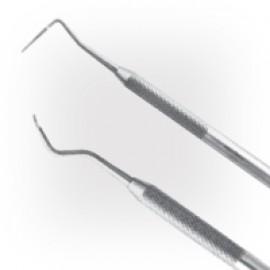 Periodontia Instruments