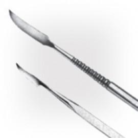 Modelling Instruments