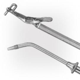 Amalgam Instruments